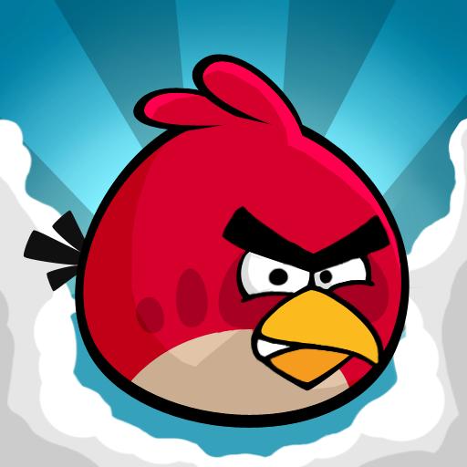 .angrybirds
