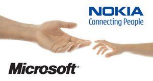 microsoft-compra-nokia-2012