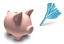 servicios_financieros_moviles