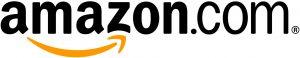 Logo-de-Amazon.-q