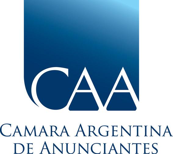 Buenos Anuncios 2015
