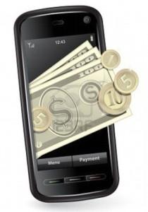 pagos-via-celular