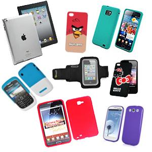 crece el mercado de accesorios para smartphones movilion