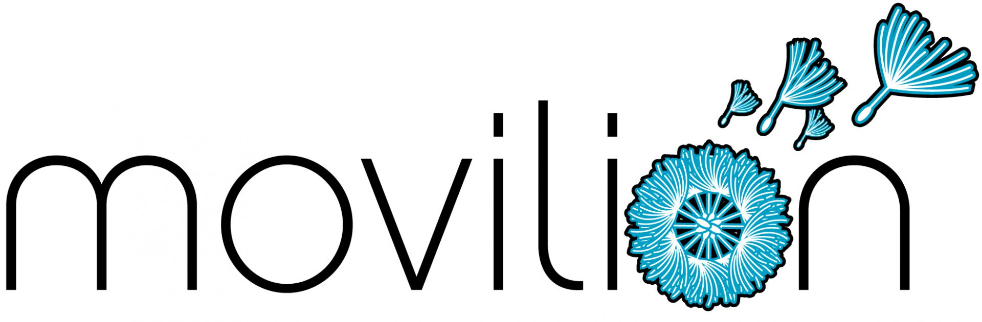 Movilion