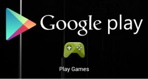 google_play_games_prin