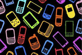 smartphones de alta gama
