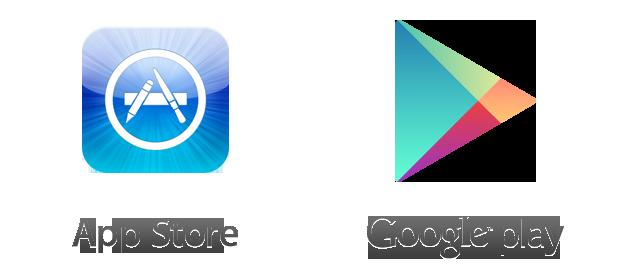 certificat-app-store-google-play