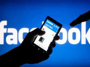 facebook-gets-into-the-business-of-publishing-mobile-games