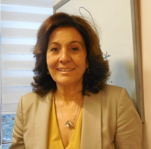 DOCTORA-LILIANA-ZABALA