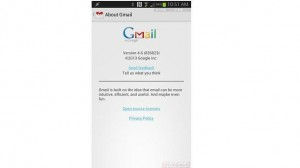 gmail1123--644x362