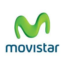 movistar-logo-2013