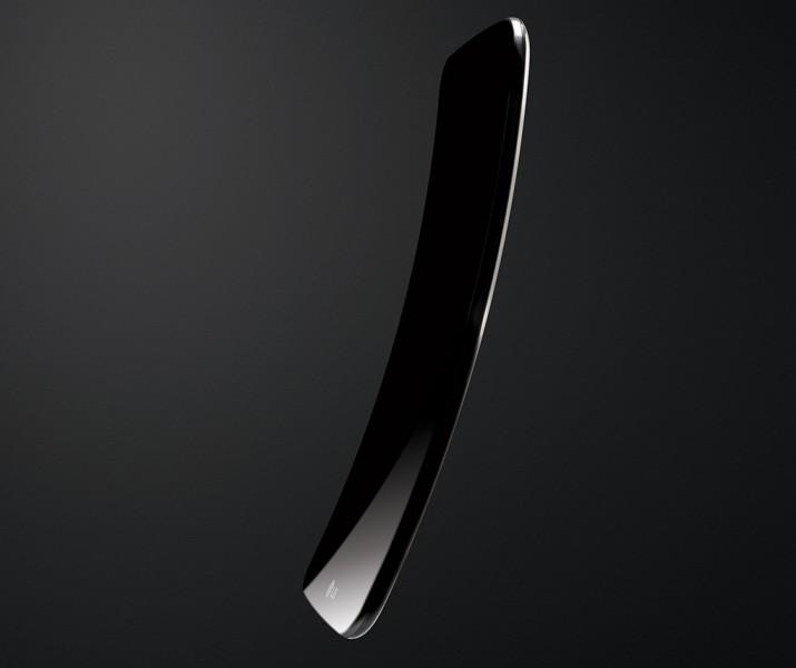 pantalla-curva