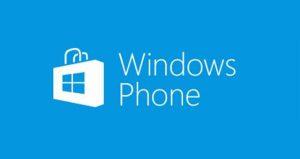 windowsphonestorelogo_131334408436_640x360