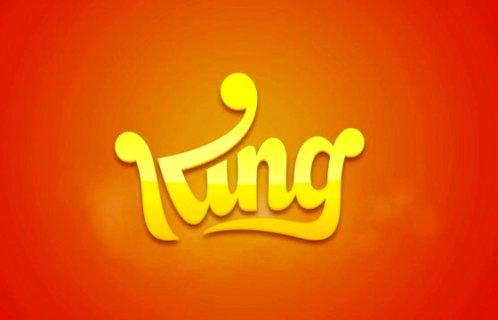 King-Digital-Entertainment