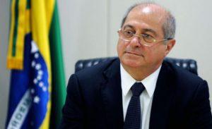paulo-bernardo-comunicaciones-ministro-brasil