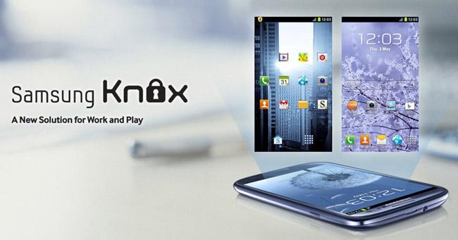 samsung-knox-marketplace