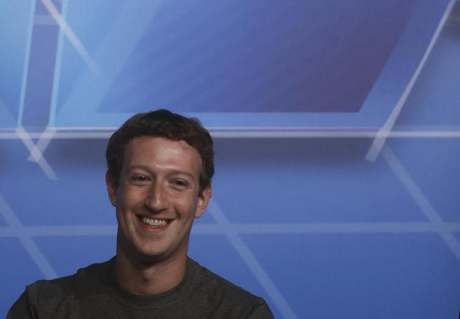 zuckerberg-mwc-2014