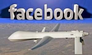Drones-facebook