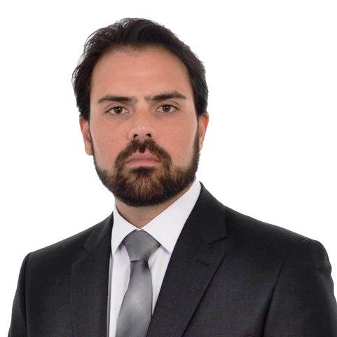 Frederico-Bonincontro-cellebrite