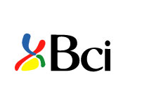 bci-canal-movil-globallogic