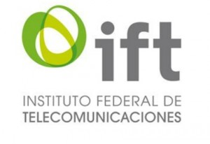 ift-instituto-federal-telecomunicaciones