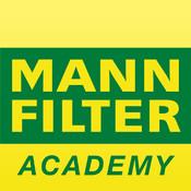 Mann Filter Academy