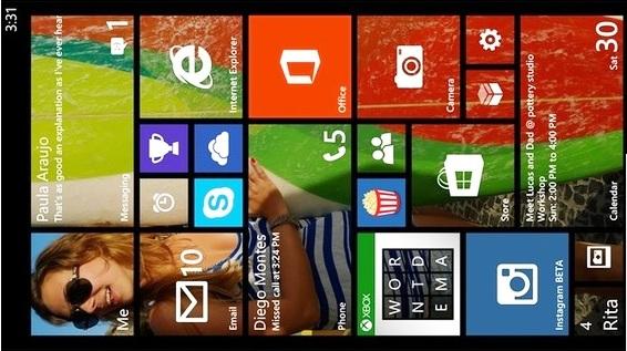 microsoft-windows-phone-8.1