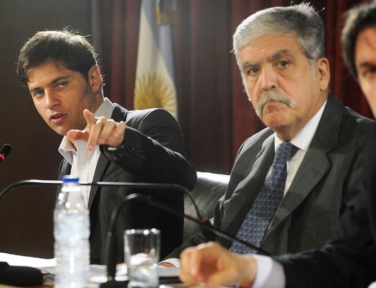 argentina-licitacion-4g