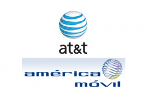 atnt-america-movil