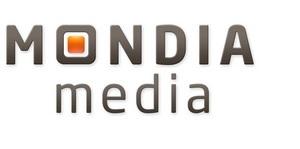 mondia-media-america-movil