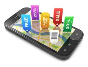 smartphone retailers
