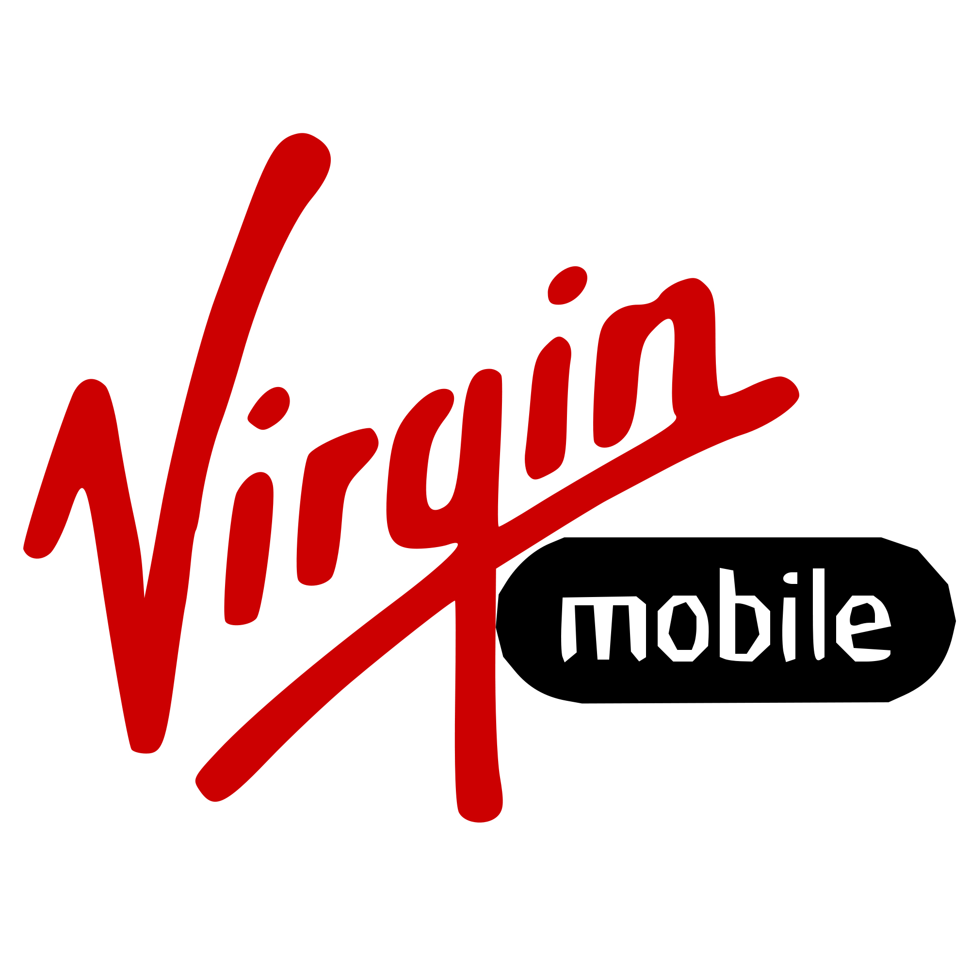 Virgin Mobile Samsung J7 Refine 32GB Prepaid Smartphone, Gold ,+ followers on Twitter.