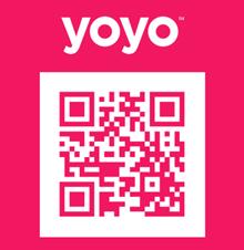 yoyo-pagos-moviles