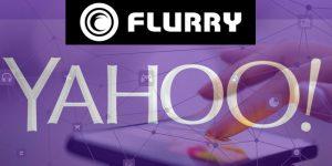 Yahoo-Flurry