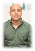 Manuel Alejandro Loaiza