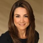 Miriam Olivera