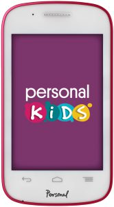 Personal Kids