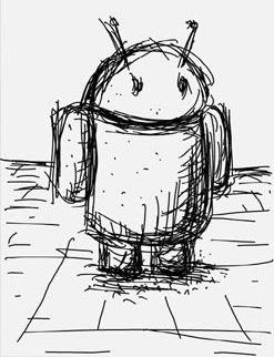 android-costos-ocultos