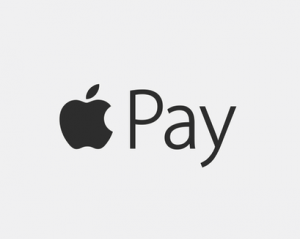 apple-pay-latin-america