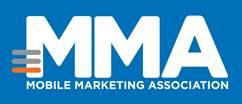 Nuevo Logo MMA ARG