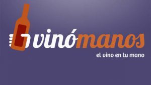 vinomanos