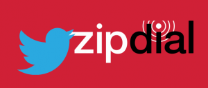 twitter-zipdial