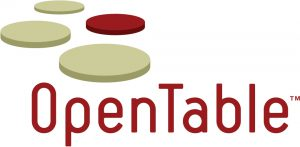 open-table1