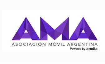 ama-asociacion-movil-argentina