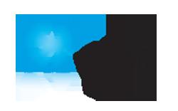growIT-logo