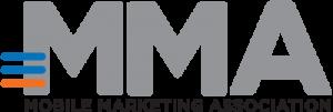 mma-argentina-mobile-marketing-association
