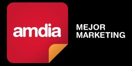 amdia_logo
