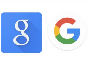 google-g-icon-old-new