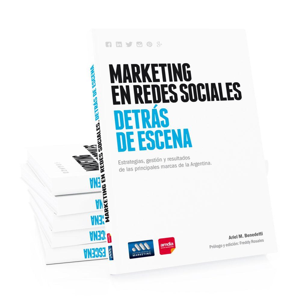 MarketingRsol-2-baja
