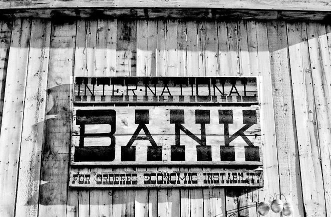 bancos-pagos-moviles
